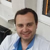 Mihai Andronic